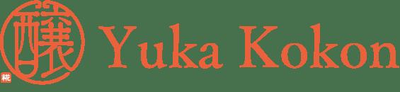 Yuka Kokon